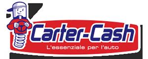 carter_cash_mediazioni_immobiliari_col