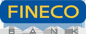 finecobank_mediazioni_immobiliari_col