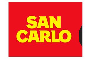 san_carlo_mediazioni_immobiliari_col