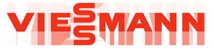 viessmann_mediazioni_immobiliari_col