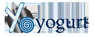 yoyogurt_mediazioni_immobiliari_col